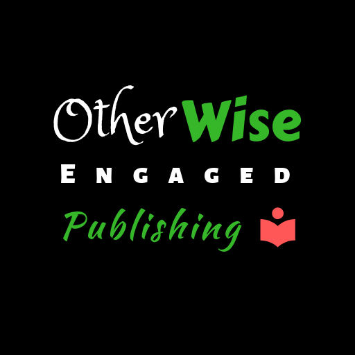 OtherWise Engaged Publishing (1)