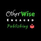 OtherWise Engaged Publishing (1)