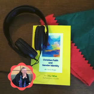 Audio Book - Holidaze.png