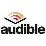 zudible logo